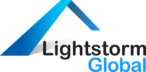 Lightstorm Global